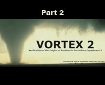 Vortex2 Part 2 video image