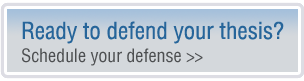 schedule-your-defense-button