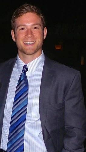 Brian D. Bastian