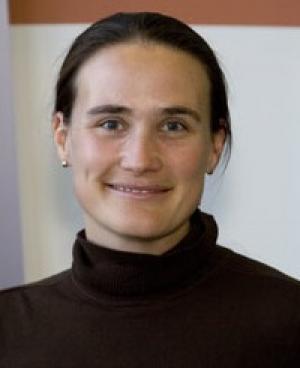 Jen Kay CU Boulder.jpg