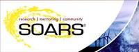 SOARS logo