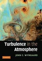 Wyngaard_Turbulence_in_Atmos_Book.jpg