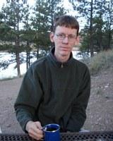 George Bryan, NCAR
