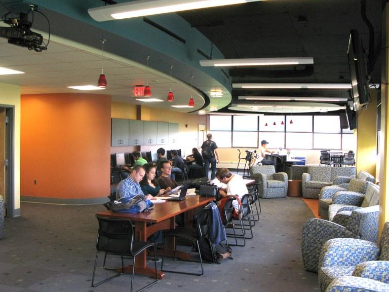 main room wx center.JPG