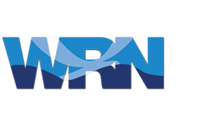 wx-ready-nation_logo_white3.png