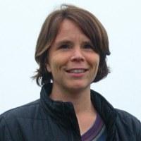 Jennifer Wilcox Stanford University