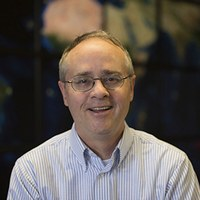 Jim Kasting Geosciences PSU
