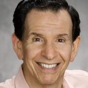 Dr. ALan Kerstein