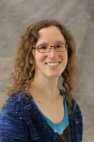 Miriam Freedman PSU Chem