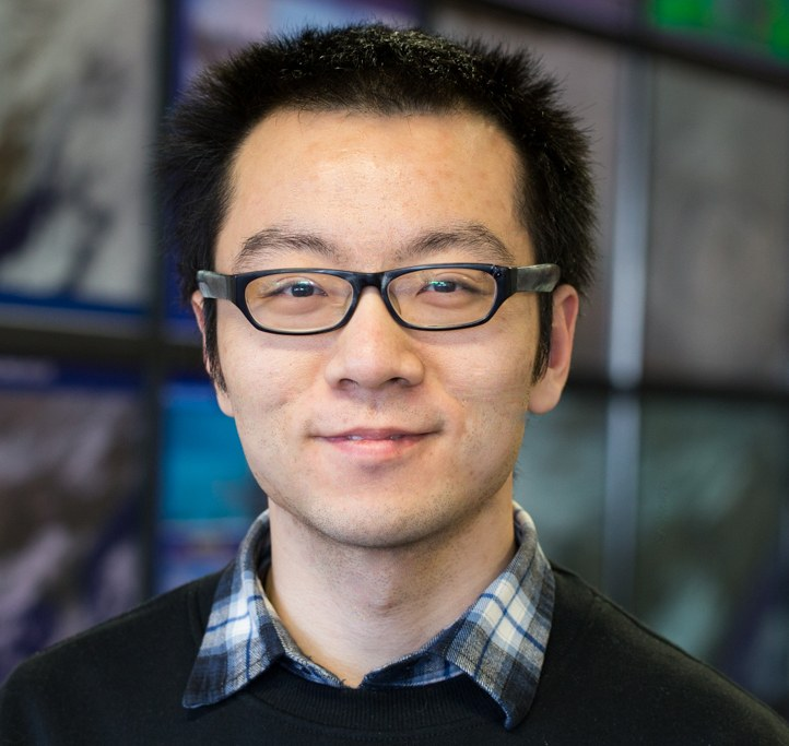 Jerry Zhang.jpg