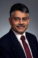 Sanjay Srinivasan.jpg