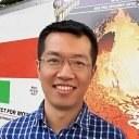 Zhang, Gan Princeton.jpg