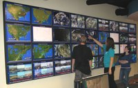 Unidata and Penn State Bring Weather Data to Students