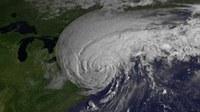 Upgrading the Hurricane Forecast