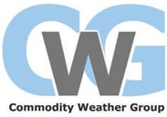 Meteorology alumni launch new company, Commodity Weather Group, LLC