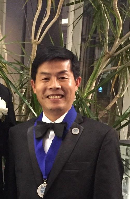 Zhang AGU Award 2018.jpg