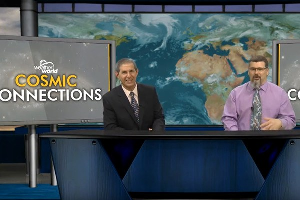 Weather World with Chris Palma WEB.jpg