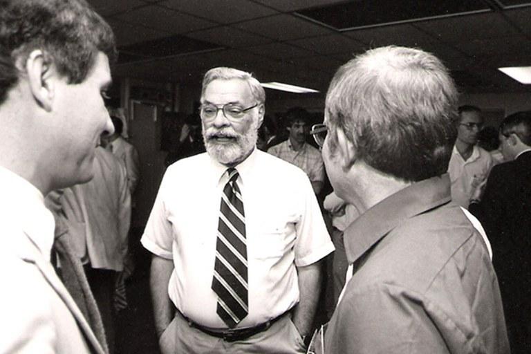 1980sChelius web.jpg