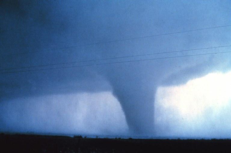 tornado NOAA.jpg