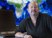 Michael Mann Climate 100 recognition