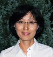 Sukyoung Lee 2016