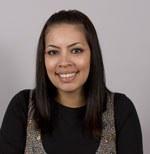 Luna Rodriguez-Manzanet