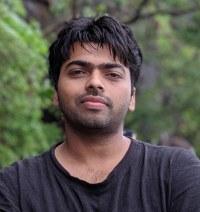 Abhisek Das