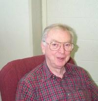 Charles L. Hosler