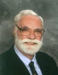 Carl R. Chelius