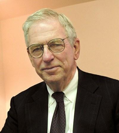 John J. Cahir