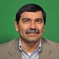 Jose D. Fuentes