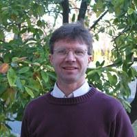 Kenneth J. Davis