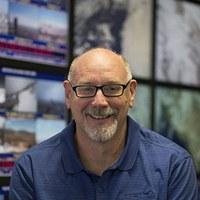 Robert F. Ziegler
