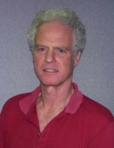 Toby N. Carlson