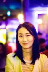 Zhu (Judy) Yao