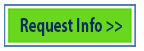 request-info-button.png
