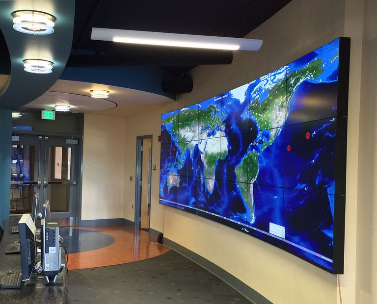 New Map Wall 2015a.jpg