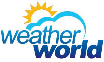 Weather World.jpg