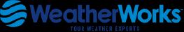 WeatherWorks logo.png